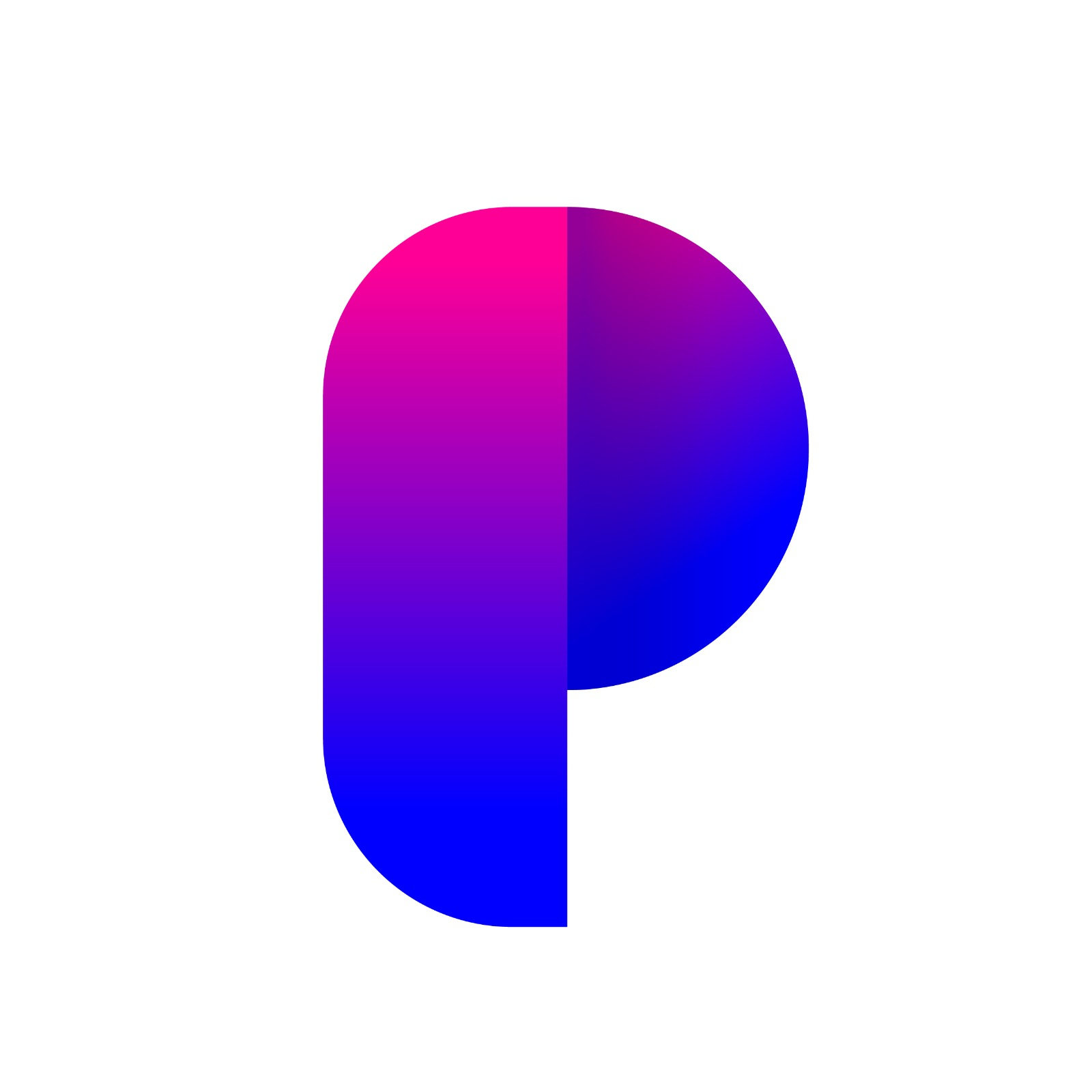 Prof en poche logo for Stripe