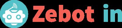 Zebot