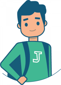 Lancement de Jules, compagnon numérique